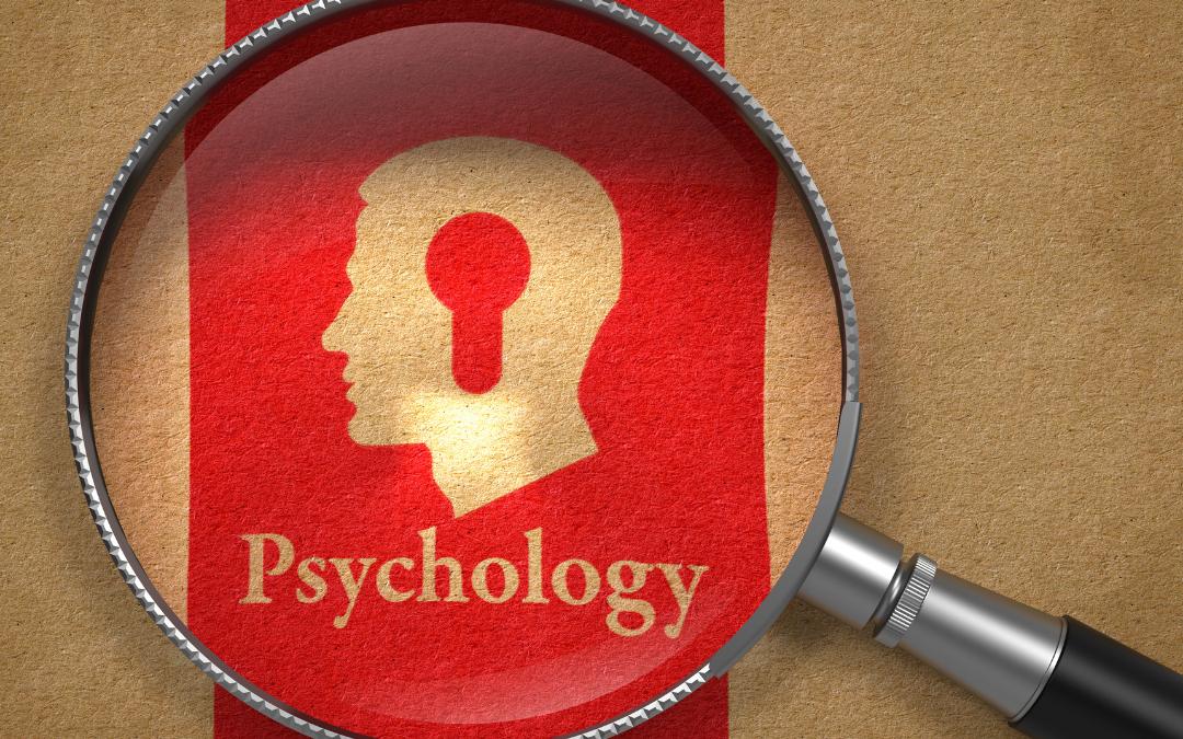 Keine Maske, kein Praktikum – Psychologiestudent berichtet!
