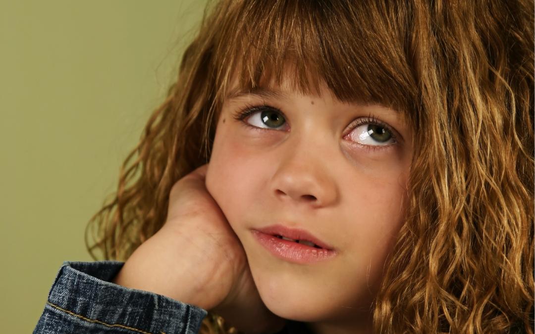 11-jährige mutiger als so mancher Erwachsene
