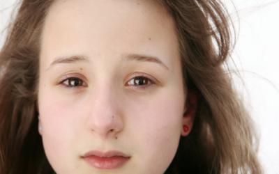 14-jährige: SO GEHT DAS NICHT WEITER!