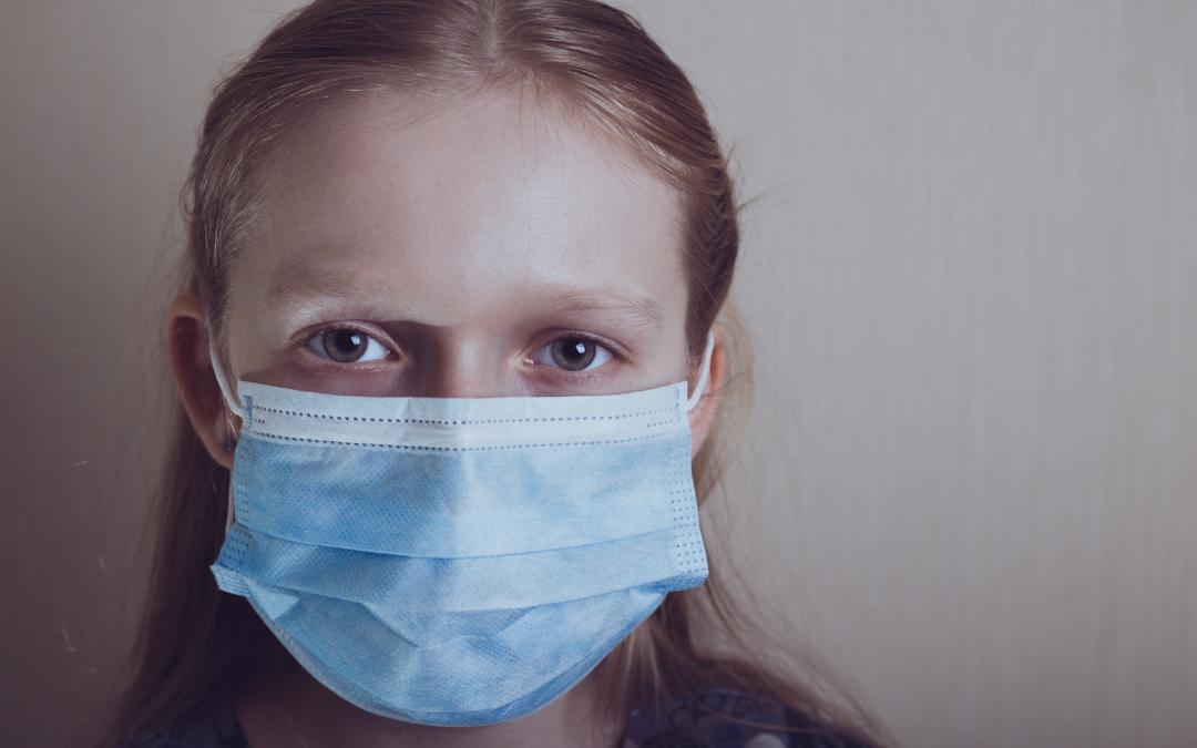 Kopfschmerzen und Schwindel – Lehrern ist das EGAL!