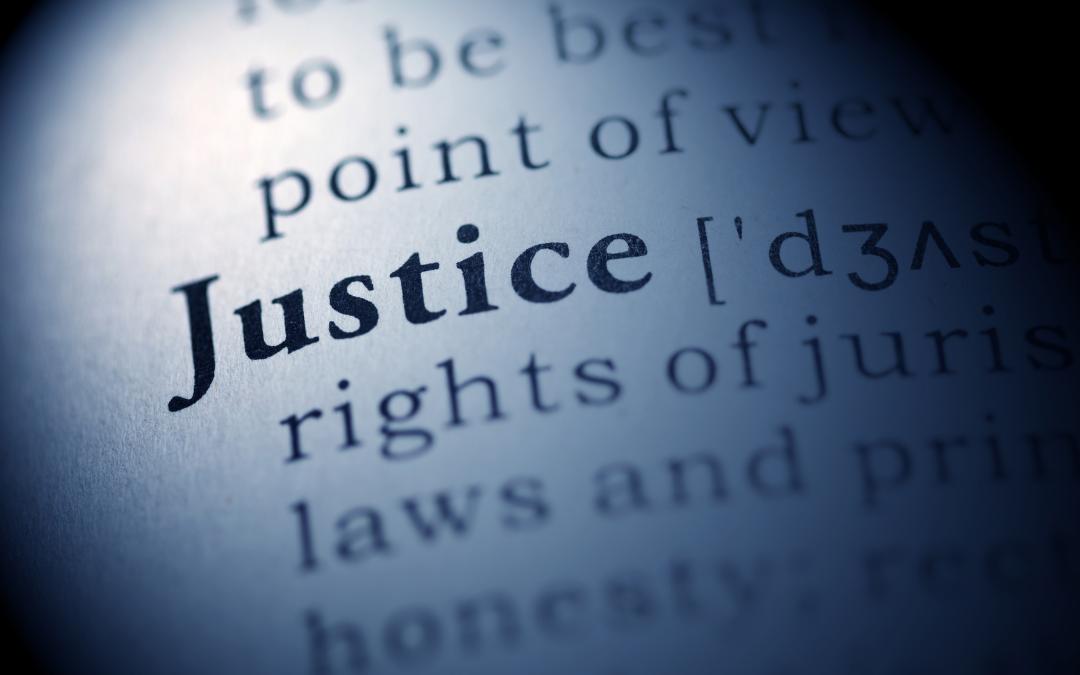 INTERVIEW MIT MAMA ROSA: Für Gerechtigkeit und Freiheit und Selbstbestimmung