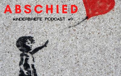 ABSCHIED #9